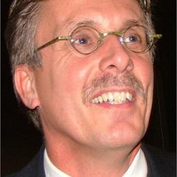 Harry Molkenboer