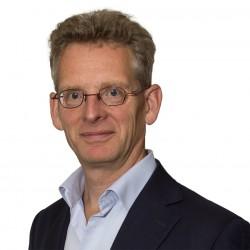 Mark van de Weijer