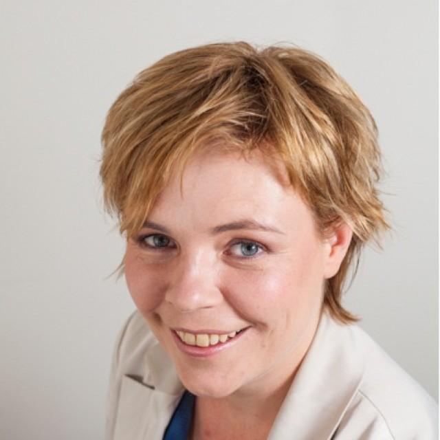 Profielfoto van jackelienterburg