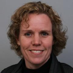 Profielfoto van Houweling