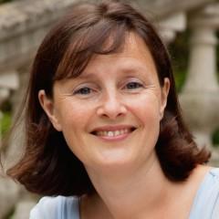 Profielfoto van Wannet-van den Ende