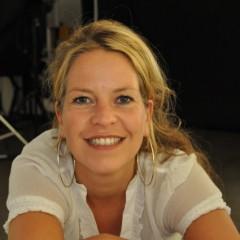 Profielfoto van Eek