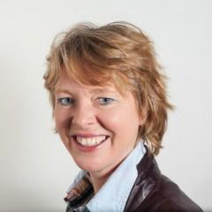 Profielfoto van Antersijn - de Keulenaar