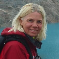 Profielfoto van Bartelink