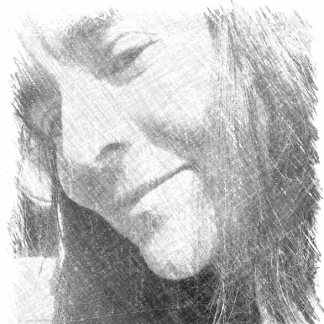 Profielfoto van btabbert