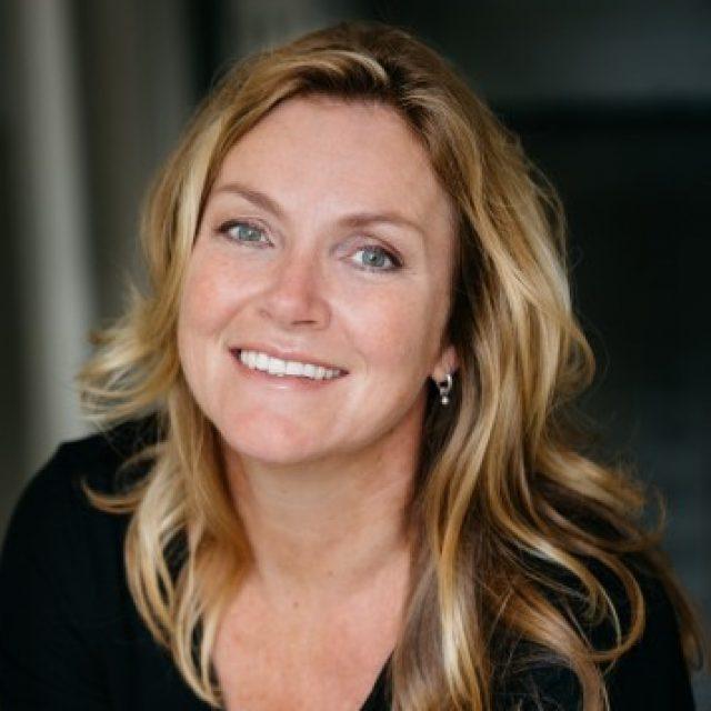 Profielfoto van Linda Bruggink