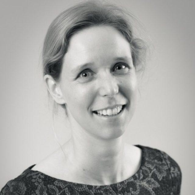 Profielfoto van Sietske Van Es