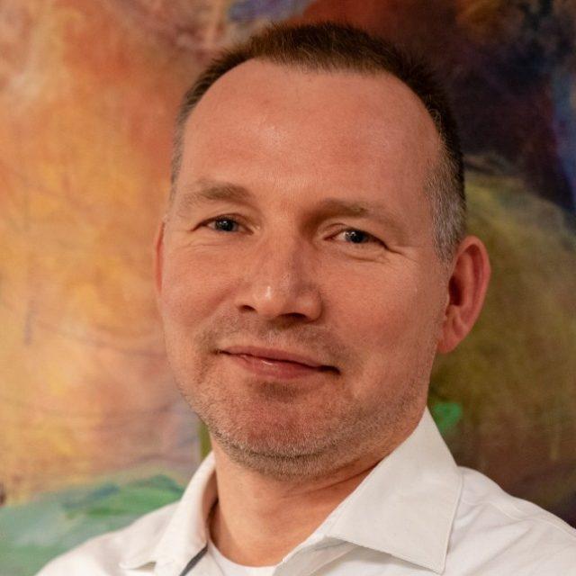 Profielfoto van remcokoffijberg