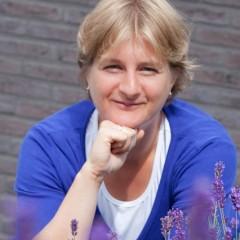 Profielfoto van thelmastobbelaar