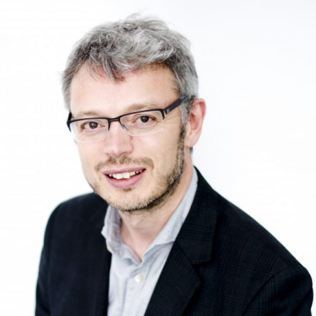 Profielfoto van dberg