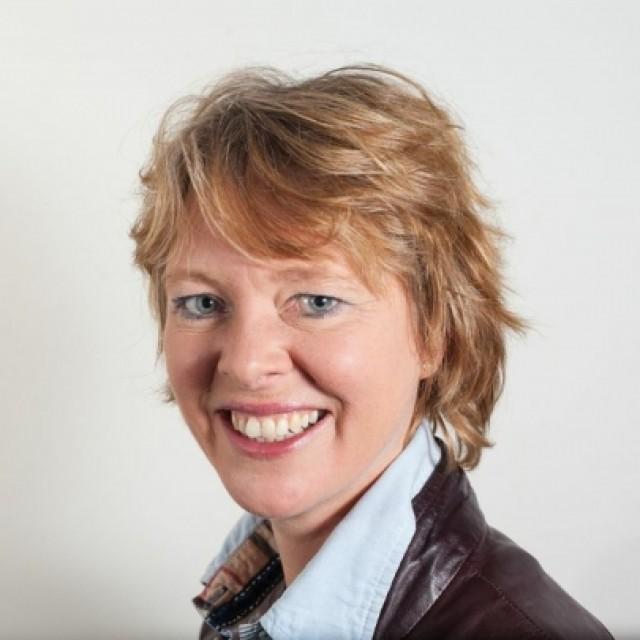 Profielfoto van antersijnp