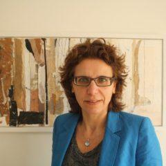 Profielfoto van Barbara Becker