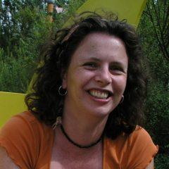 Profielfoto van Cokky Schoof