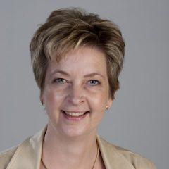 Profielfoto van Elise Weber