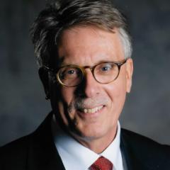 Profielfoto van Harry Molkenboer