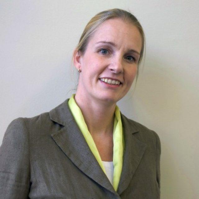 Profielfoto van Marianne Kuijpers
